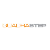 Quadrastep Insoles