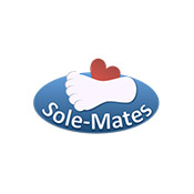 Sole-Mates Insoles