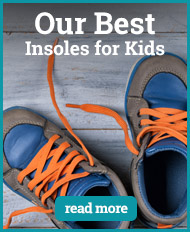 8d2899087a best insoles for kids - children's insoles top 5