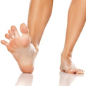 Mallet Toe Exercises