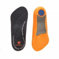 Best Insoles for Plantar Fasciitis 2020