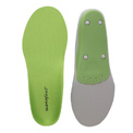 Best Insoles for Wide Feet