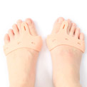 Causes of Hallux Rigidus