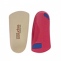Express Orthotics: Impress Your Feet