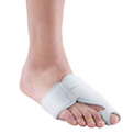 The Talarmade Bunion Corrector: Fixing Feet