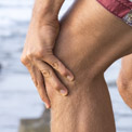 What is Knee Pain?