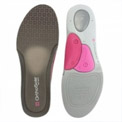 Orthosole: Insoles Designed By You