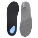 Powerstep: Powerful Insoles Straight Off the Shelf