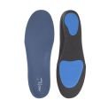 Best Boot Insoles