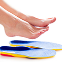What Are Insoles Used For?