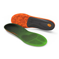 Superfeet Trailblazer Insoles: Ease Your Feet Out of Lockdown