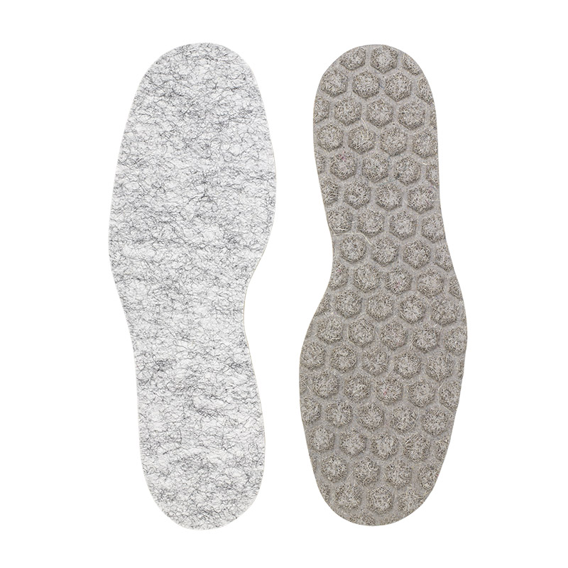 Pedag Boots Full Insoles