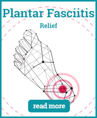 See Our Ultimate Plantar Fasciitis Bundle