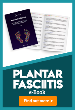 Learn Everything You Need to Know About Plantar Fasciitis