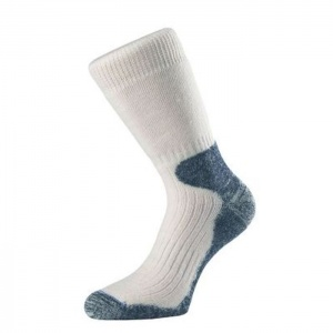 1000 Mile Heavyweight Cricket Socks