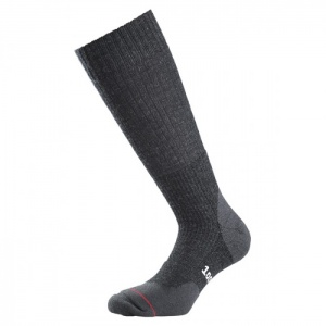 1000 Mile Fusion Walking Socks