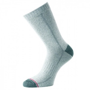 1000 Mile Lightweight Tactel Cricket Socks