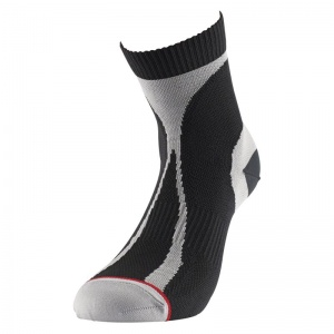 1000 Mile Race Socks