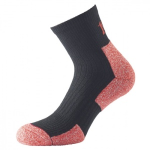 1000 Mile Ultimate Performance Socks with Cupron