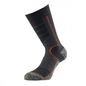1000 Mile Ultra Performance Walking Socks with Cupron