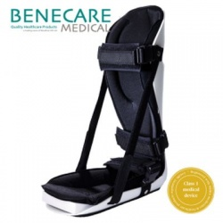 BeneCare Night Splint