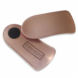 Original Copper Heeler Insoles
