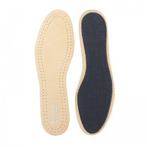 Dasco Ladies' Fine Leather Insoles