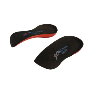 Tred-Lite Ezi-Fit Soft Density Insoles