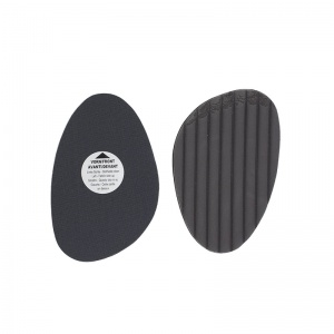 Shoe String Woly Perfect 1/2 Insoles