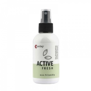 Pedag ECO Line Active Fresh Shoe Deodorant Spray