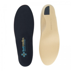 Footmedics Active Foot Orthotics