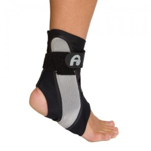 Complete Ankle Instability Recovery Bundle
