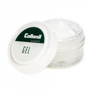 Collonil Gel for Leather Shoe Care