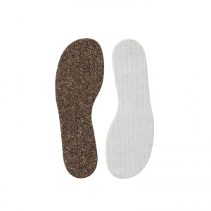 Dasco Child's Cork Insoles