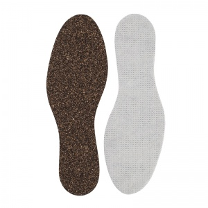 Dasco Cork Insoles