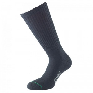 1000 Mile Diabetic Socks