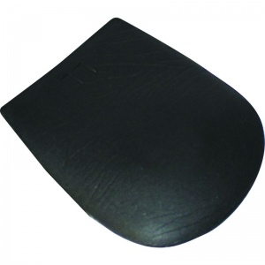 EVA Dancer Metatarsal Pads