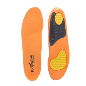 Footactive Football Insoles