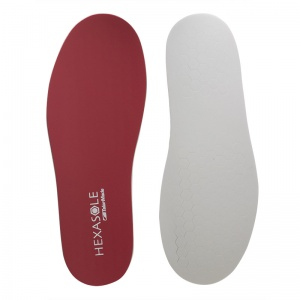 Hexasole Insoles