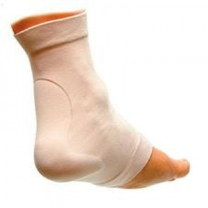 GelSmart M-Gel Achilles Heel Protection Sleeve