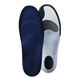 Granger's G40 Stability+ Insoles