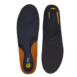 Sidas 3D Stability Insoles