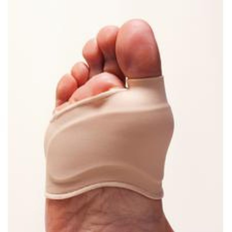 Women S Shoes For Morton S Neuroma Supination