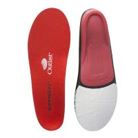 Superfeet Red Hot Insoles