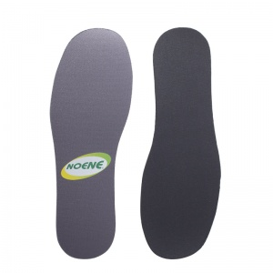 Noene NO2 Full Length Shock Absorbing Sports Insoles