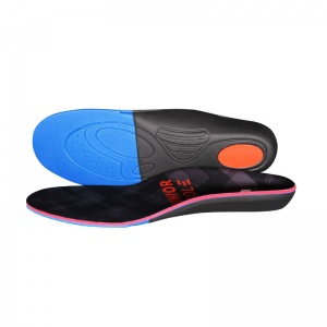 Ortho Movement Junior Insoles