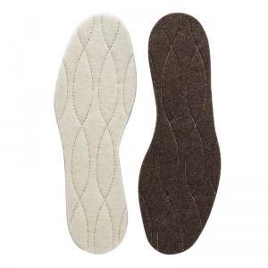 Pedag Keep Warm Insoles