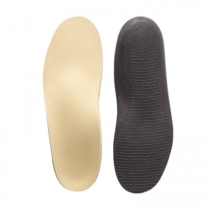 Pedag Sensitive Arthritis Insoles