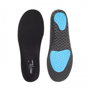 Pro11 Ultra Air Orthotic Insoles
