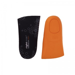 Rightstride 3/4 Length Comfort Insoles